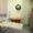 Сдаю кабинеты в салоне красоты #16109