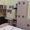 Корпусная мебель для детских комнат из безопасных материалов #89980