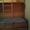 Двухэтажная кровать #163391