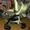 Коляска-трансформер Hawiz Orion #241233