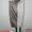 Компания Modelyani предлагает широкий выбор вечерних и выпускных нарядов #254645