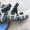 Американские сандалии - трансформеры фирмы New York!!! #254650