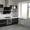 Производство корпусной мебели на заказ #294551