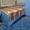 кровать,  шифоньер,  комп.стол #138856