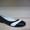 Женская обувь из натуральной кожи по низским ценам #322815