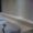 Изготовление мебели любой сложности #368353