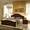 Итальянские спальни по цене ниже рыночных #386923