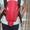 новый рюкзак-кенгуру Baby Bjorn Original Classic (Швеция). #406113