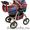 Детская коляска Polak 3в1 #398018
