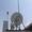 Высококачественные системы спутникового телевидения #451377
