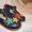 Обувь фирмы Таши-Орто #448278