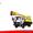 услуги транспортные #445796