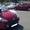 Кабриолет эксклюзив  напрокат и авто в аренду на свадьбу  #550764