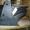 КУН Запчасти KUHN КУН запчасти и изнашиваемые рабочие органы плугов KUHN КУН #531754