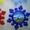 Сувениры малыми тиражами с ЛЮБЫМ логотипом #521107