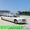 vip-avto&лимузины #603874