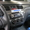 Автозвук Ремонт сд, двд, автомагнитол установка в авто #602620
