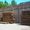 Пиломатериал: дуб,  бук,  ясень,  сосна,  деревянные ступени,  ламель #655591