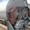 Смеситель Корма,  Торфа,  Грунта: 3,  6,  7,  12 куба #665198