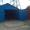 металлический гараж на темернике #711388