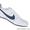 Кросовки Nike Модель THE NIKE CHIP #721818