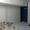 Душ Шарко (гидромассаж) - гидротерапевтическая процедура #205954