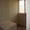 Продается хорошая квартира свободной планировки #788565