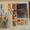 почтовые марки 5300шт. 9 албомов #849010