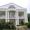 Ремонт фасадов от косметического до капитального #866588