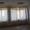 Вавилова,  156 кв. м. с подсобками #900368