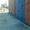 Вавилова,  26 кв. м. под склад #900370