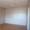 Нансена,  офис 100 кв. м. сдаю #922787