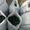 Уголь антрацит фасованный в мешки (орех) #1020657