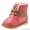 обувь для малышей. #1043778