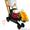 виброплиты,  резчики швов,  мазаично шлифовальные машины #1063888
