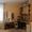 12м.комната Чкалова/Штахановского #371024