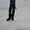 костюмы для выступлений по для фигурному катанию - Изображение #1, Объявление #1045827