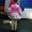 костюмы для выступлений по для фигурному катанию - Изображение #2, Объявление #1045827