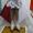 костюмы для выступлений по для фигурному катанию - Изображение #5, Объявление #1045827