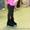 костюмы для выступлений по для фигурному катанию - Изображение #6, Объявление #1045827