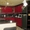 Cдаю 3 к.кв. Центр. ул. Пушкинская/пер. Островского 1/3кирп. 84м. квартира в 2-х #1069298