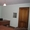 Сдам в аренду офис 8, 2 кв.м.,  пр-т. Чехова,  94 #1086440