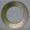 Диски фрикционные на токарно карусельный станок 1М553,  1531 #1133351