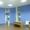 Сдается торгово-офисная площадь 170 кв. м. на Вавилова #1130081