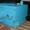 Автоматическая коробка подач АКП 209,  АКС 412 #1133335