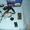 Фотоаппарат Olympus c - 5000 Zoom