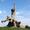 Продам участок,  Змиёвская балка – Стройгородок,  3 сотки за 1200 т.р. #1177484