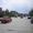 Сдам комнату в 3 к.кв без хозяйки,  СЖМ,  Добровольского/Комарова,  8/9п,  20 кв.м #1232279