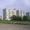 Сдам 2 к.кв,  Темерник,  Лелюшенко/Миронова,  2/9п,  74 кв.м,  все условия за 16 000  #1242308