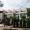 Отделка,  оштукатуривание и облицовка фасада здания #962565